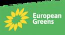 EGP-logo-Shape_flat-bottom